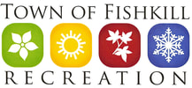 Fishkill Recreation